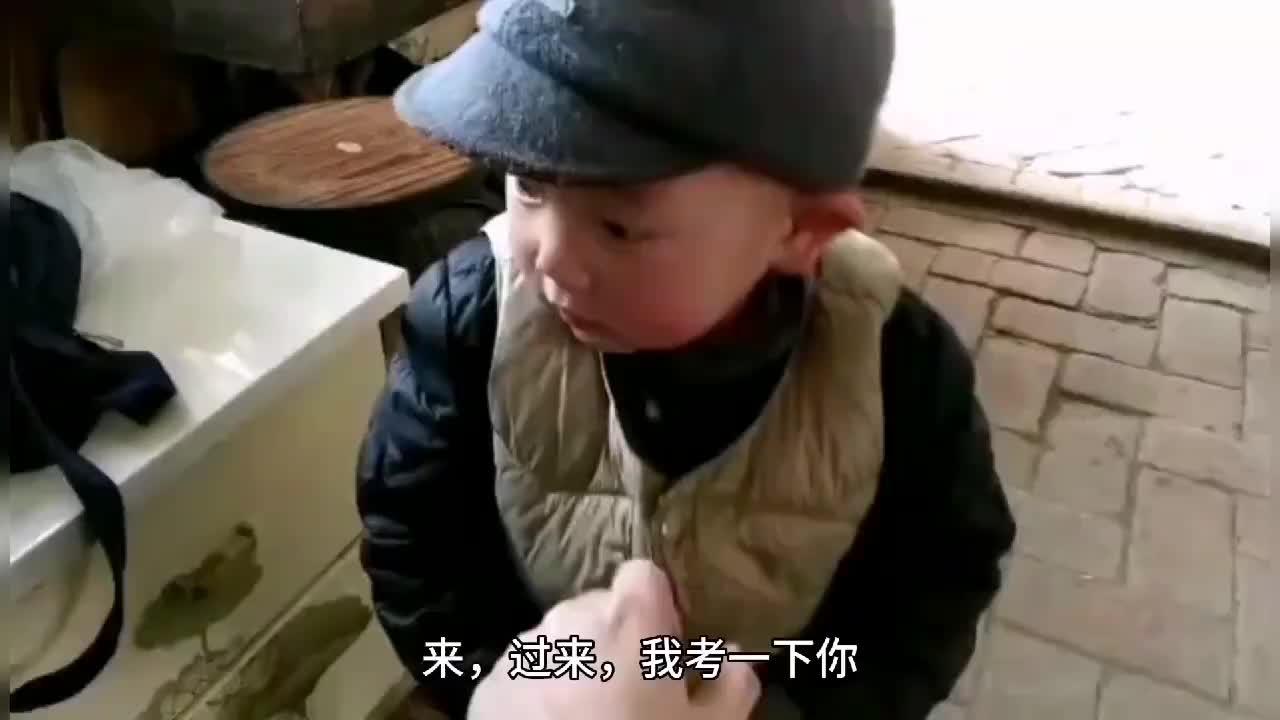 四川方言配音大熊猫饿了吗拿着盆子在那儿敲真可爱