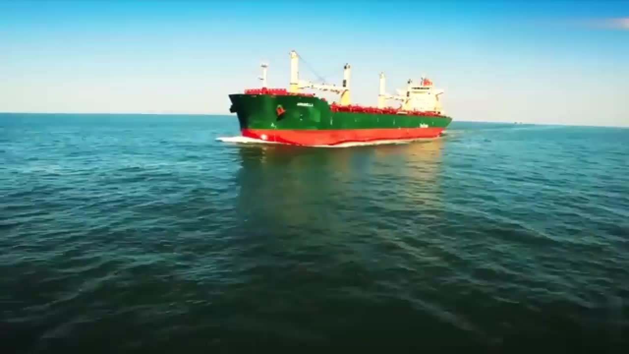 总投资11亿美元中国承包的印度洋超级港口一签就是高达99年