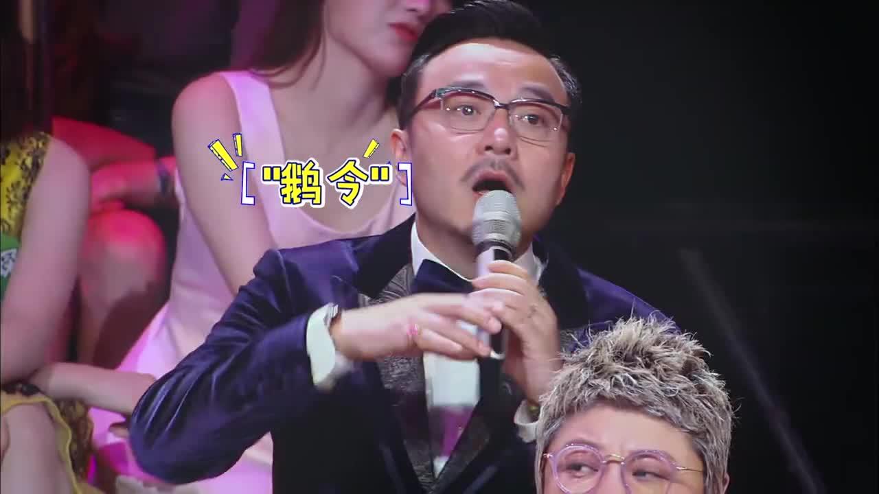 """我想和你唱:歌王唱歌也要走后门?韩红撒娇卖萌""""宝宝也想唱""""!"""