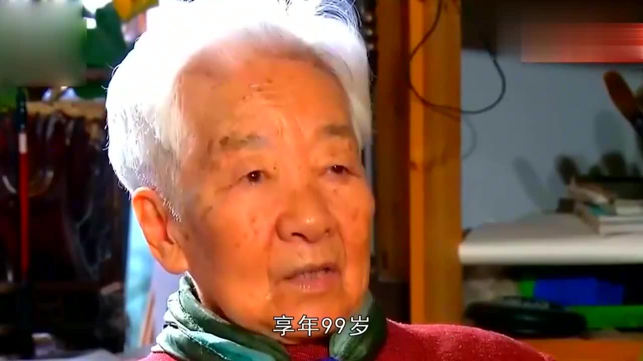 """""""江姐""""抗癌42年去世,田导发文告别母亲,和李雪健关系曝光"""