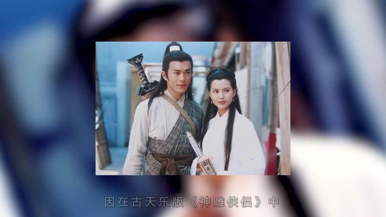 """李若彤被质疑为何多年不婚,自曝""""不结婚总比凑合强"""",引发热议"""