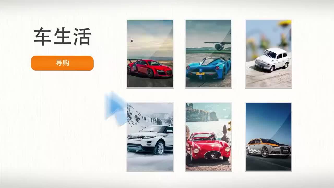 导购  想要大5座中型SUV,广汽传祺GS8S该怎么选?