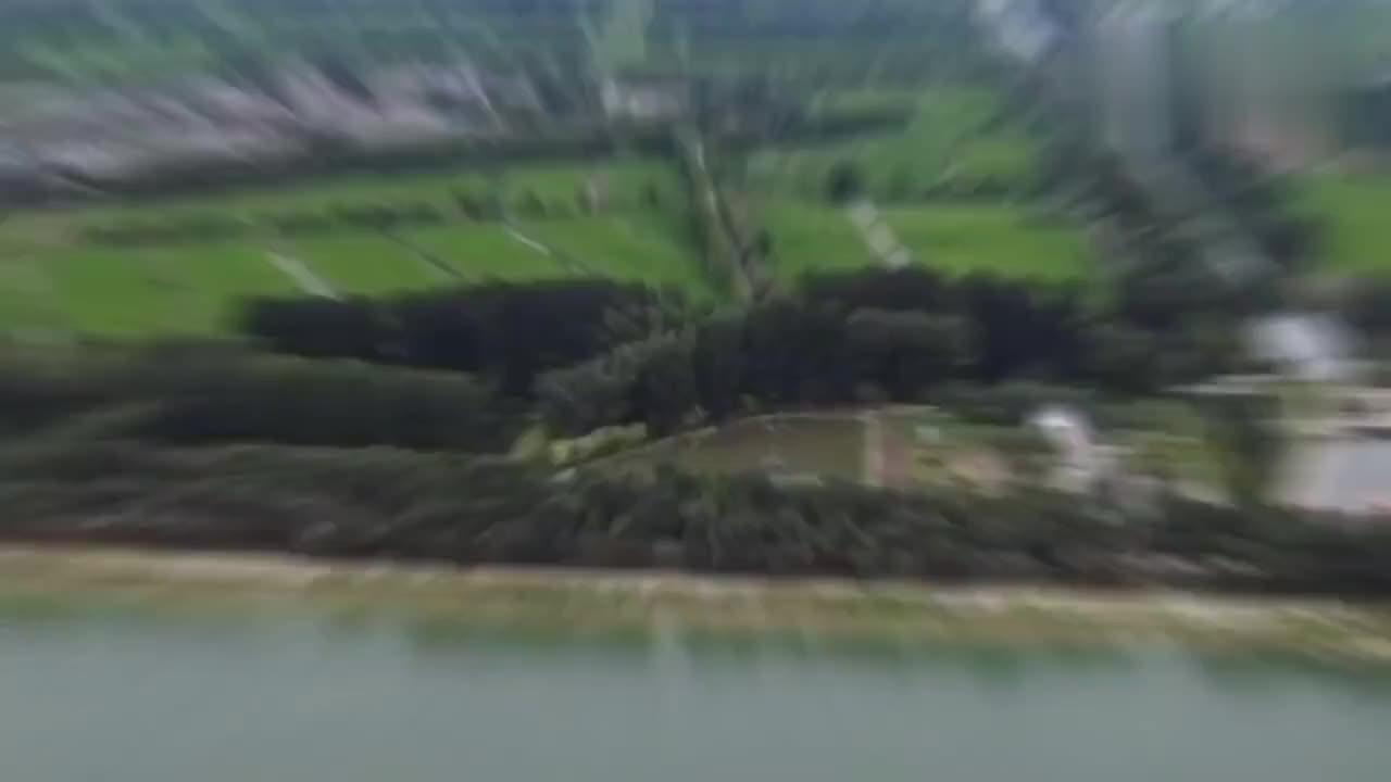 天津特色旅游村小辛码头,素有鱼米之乡千年古渡之称,跟我去瞧瞧