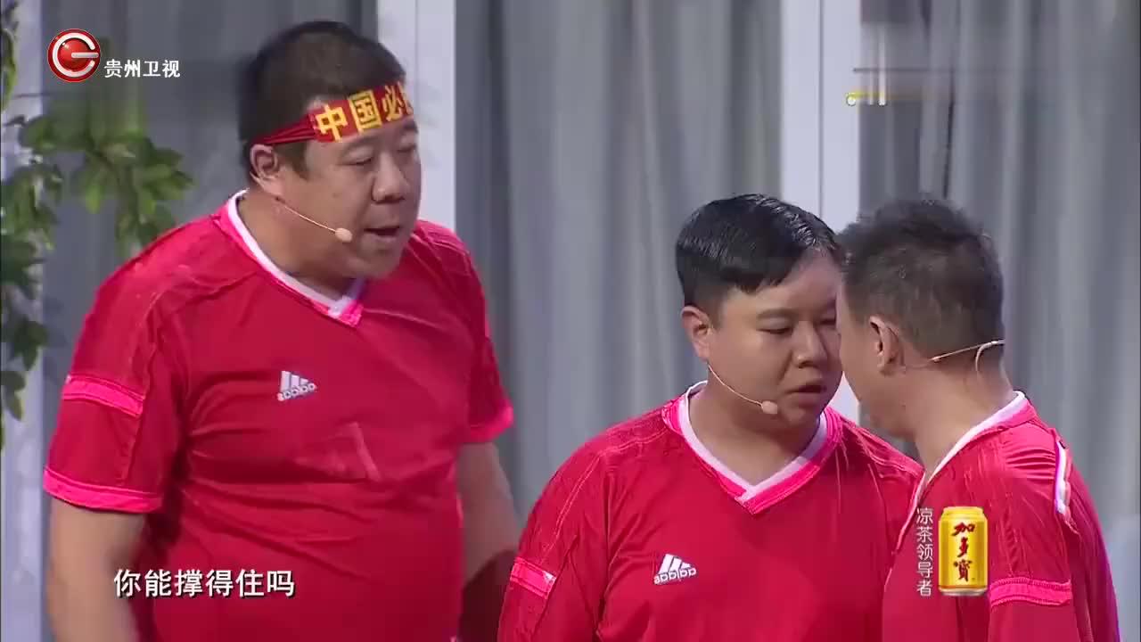 辽台姑爷登场,前辽宁门将张鹭,任选社区足球队长