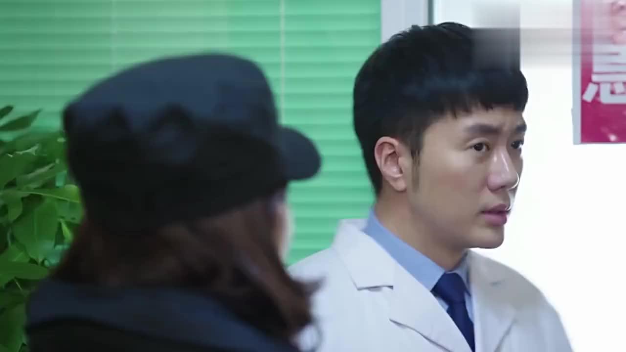 樱桃受伤被紧急送往医院,结果医生一句话,李姝寒瞬间崩溃了