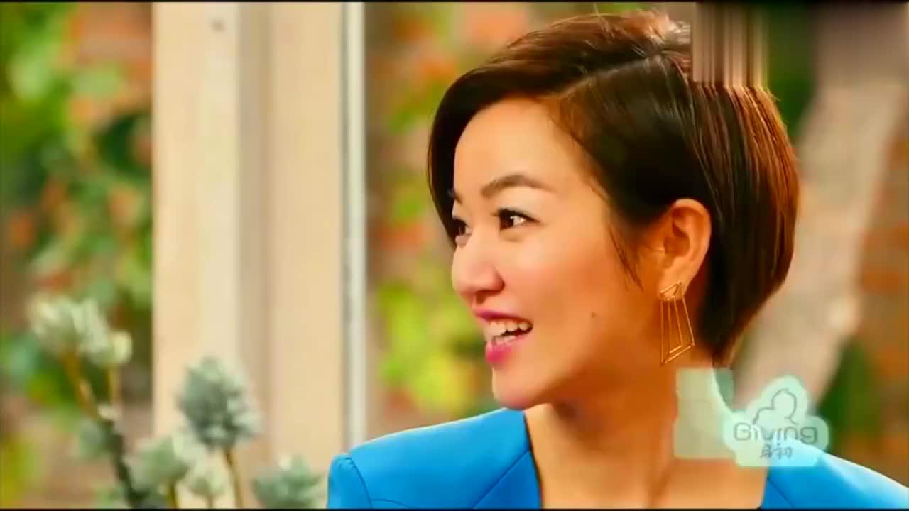 陈汉典模仿合集:模仿小s被采访,无意暴露小s与林志玲真实关系