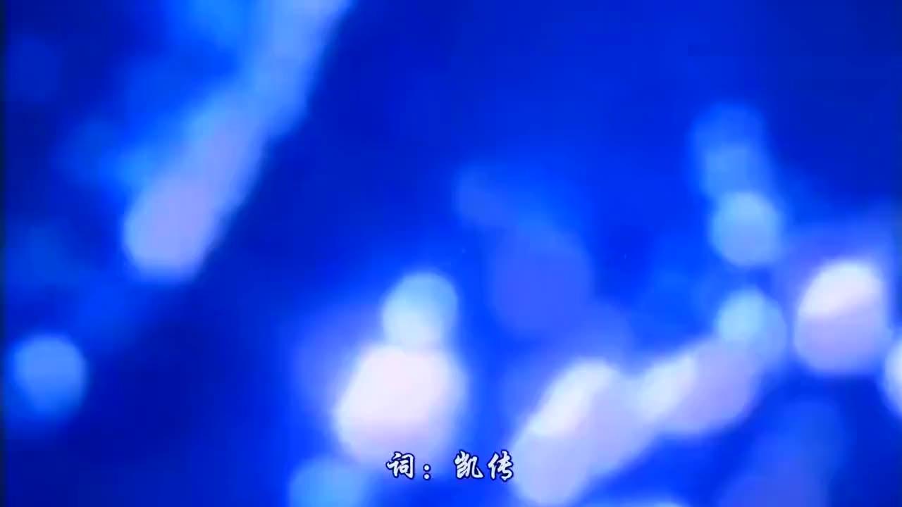 影视原声李谷一演唱《绒花》当年陈冲、刘晓庆有多美,看过才知道