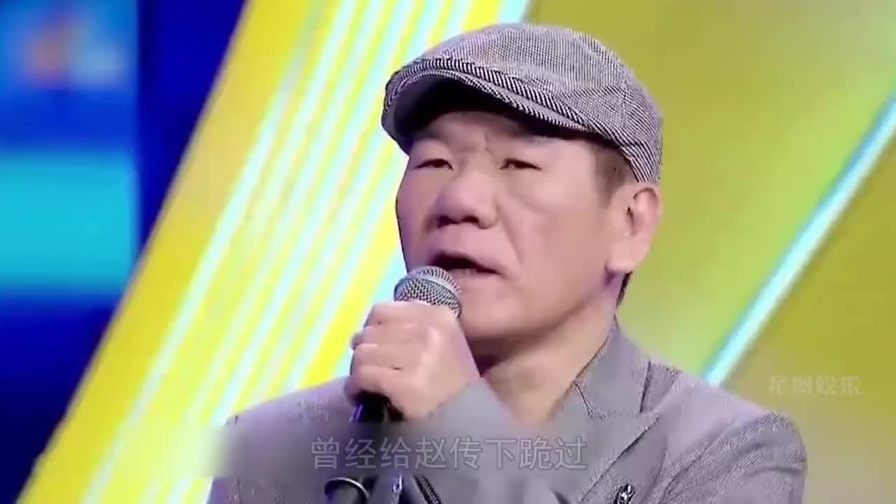 """""""音乐教父""""李宗盛:徒弟是国民歌王,跟林忆莲终成遗憾"""