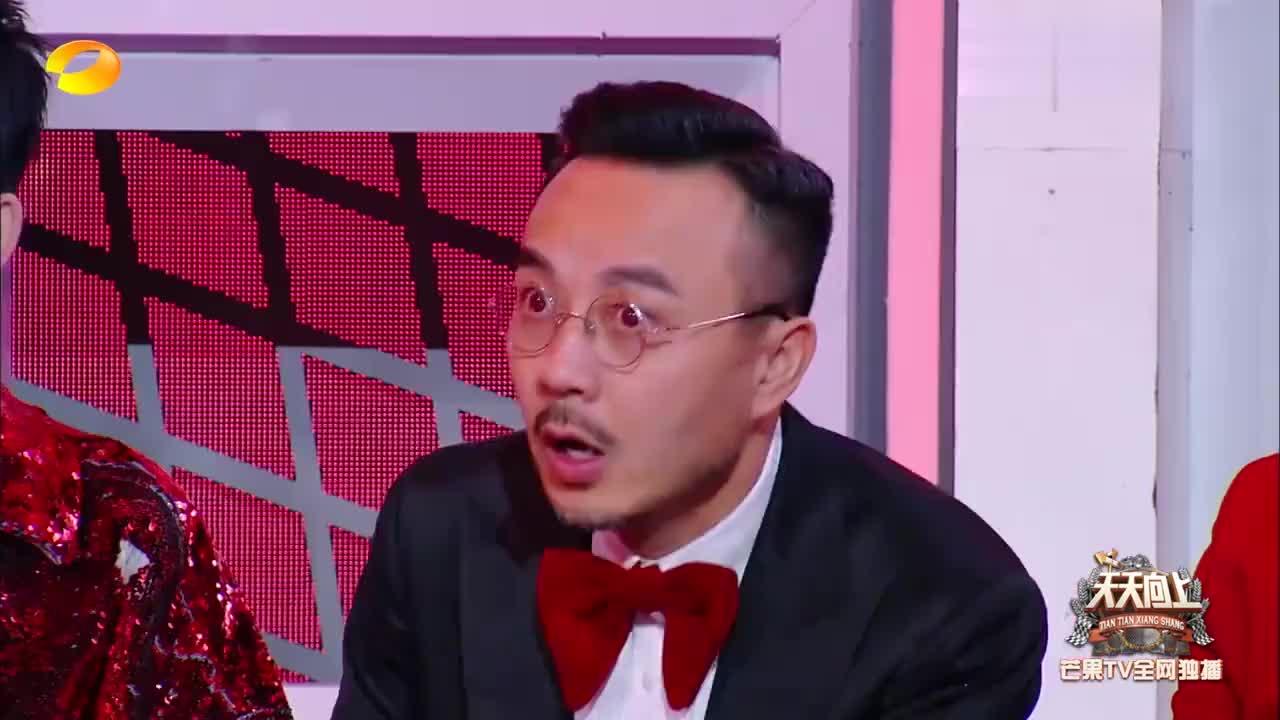 蔡国庆陈红再现95年春晚,演唱经典《常回家看看》,再现回忆杀!
