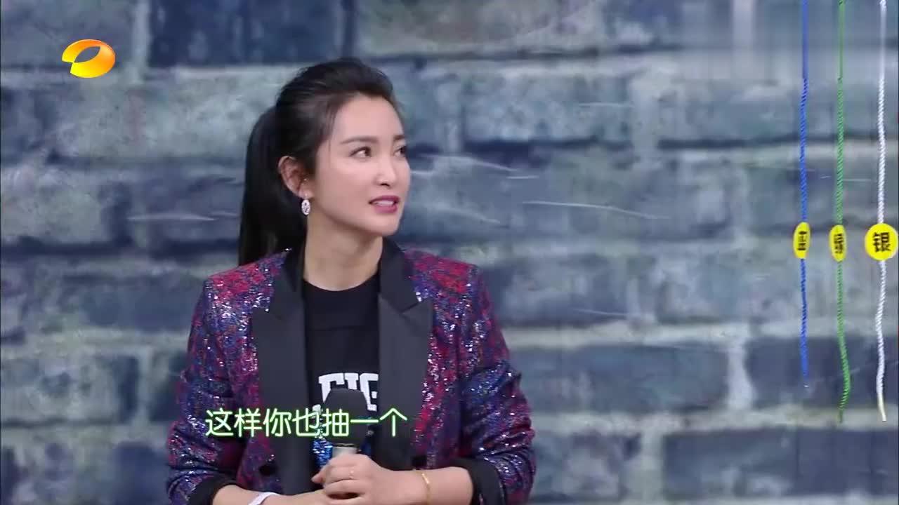 本以为武艺刘维出场秀够帅了,直到看见牛俊峰张新成,瞬间被圈粉