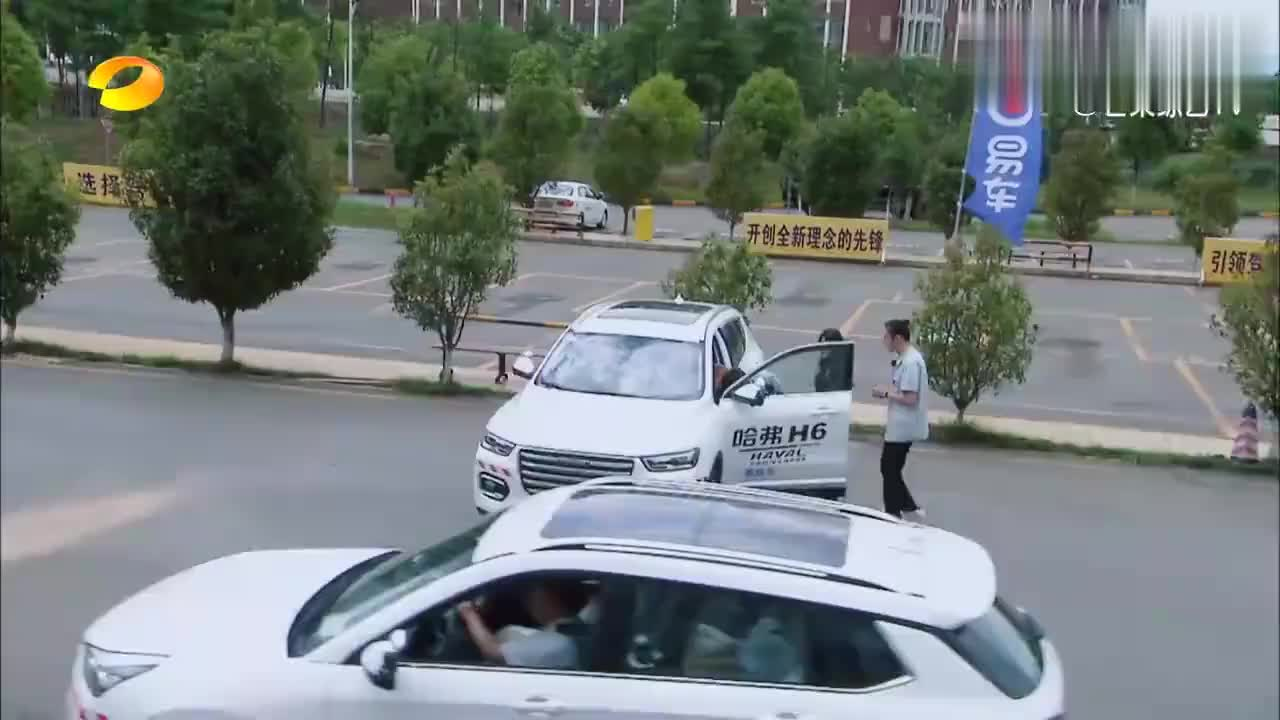 教练因材施教,孟鹤堂:一个猴一个拴法,吴宣仪听到估计要打人!