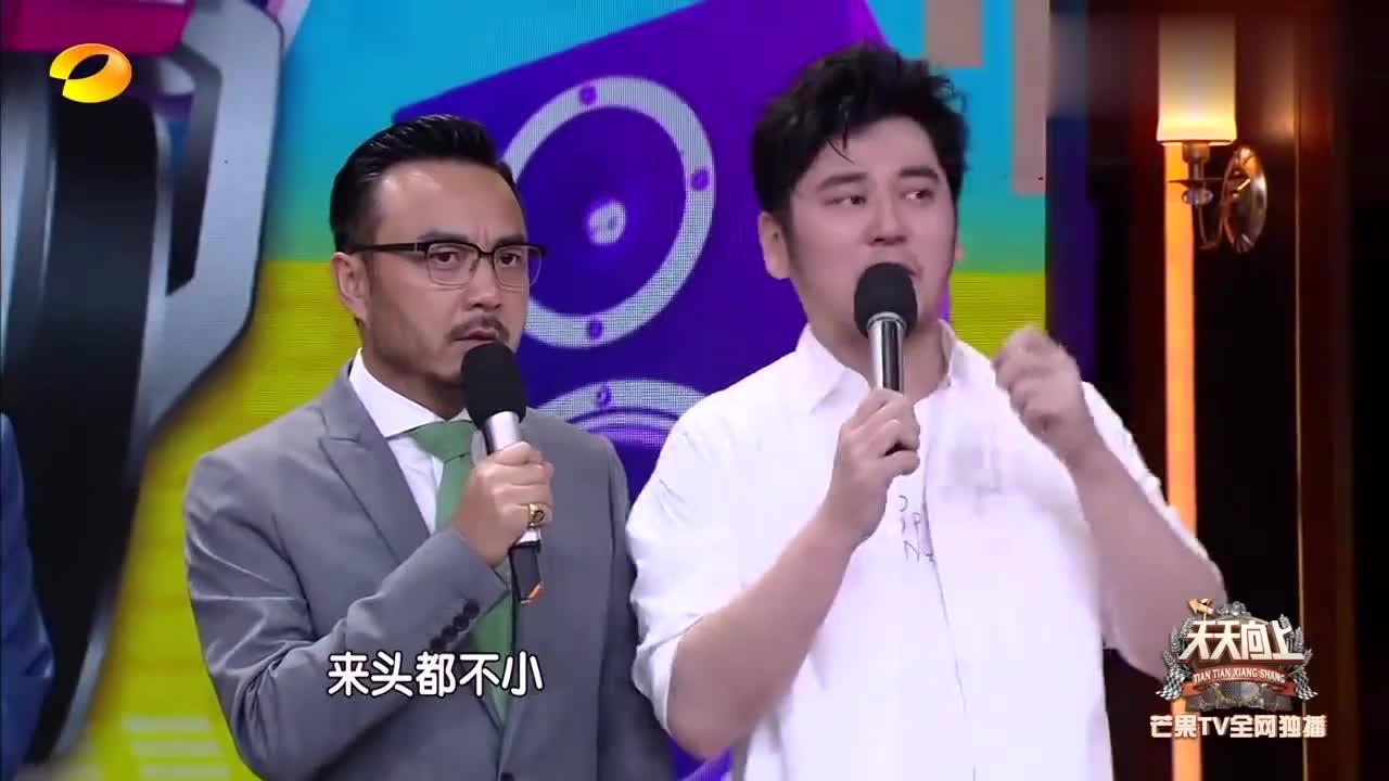 中国金牌配音沈磊来袭,曾配白子画徐长卿经典角色,而且来头不小