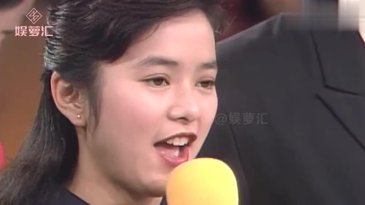 10位当红时嫁人的女星,林凤娇为成龙洗尽铅华,稳坐大嫂座位38年