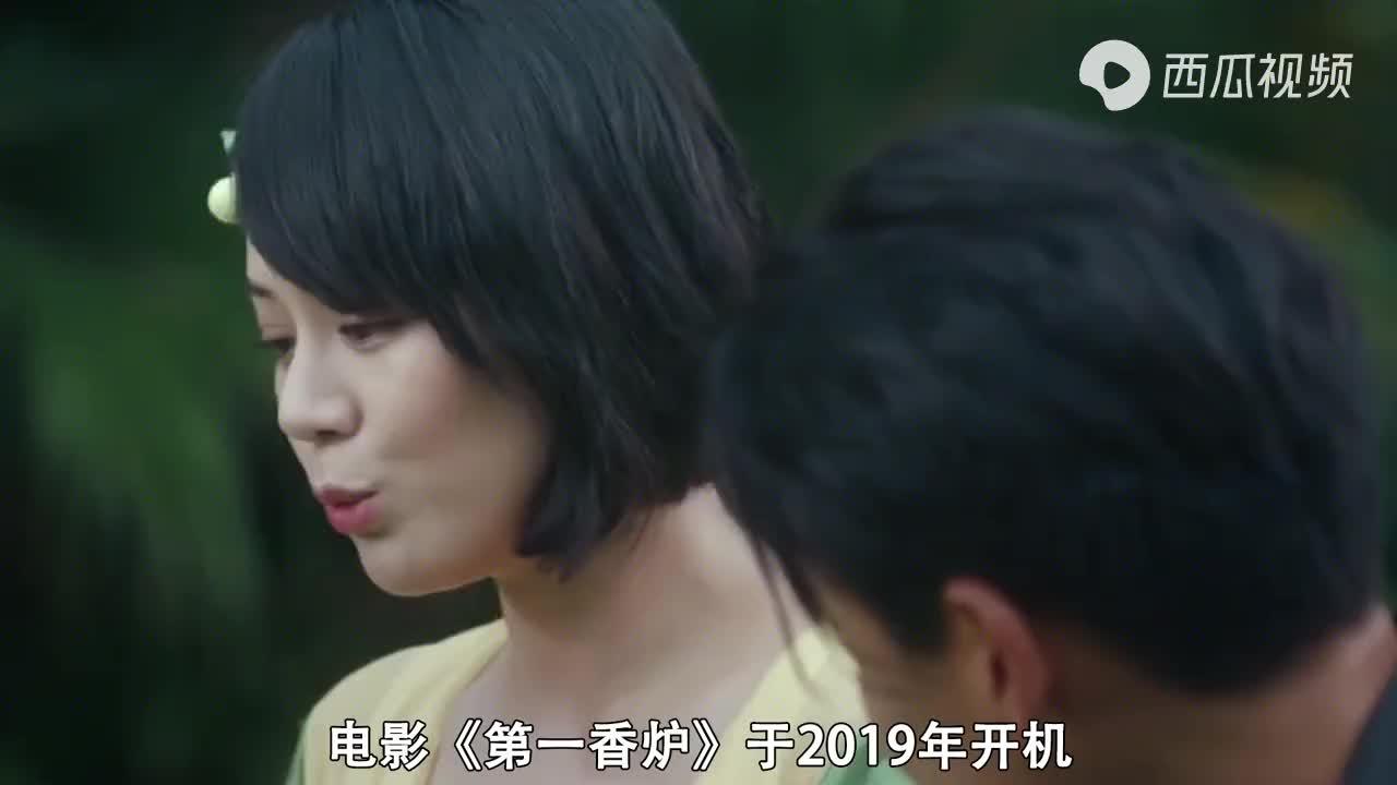 俞飞鸿:从演员到幕后,花10年做导演拍电影,49岁的她怎样了?