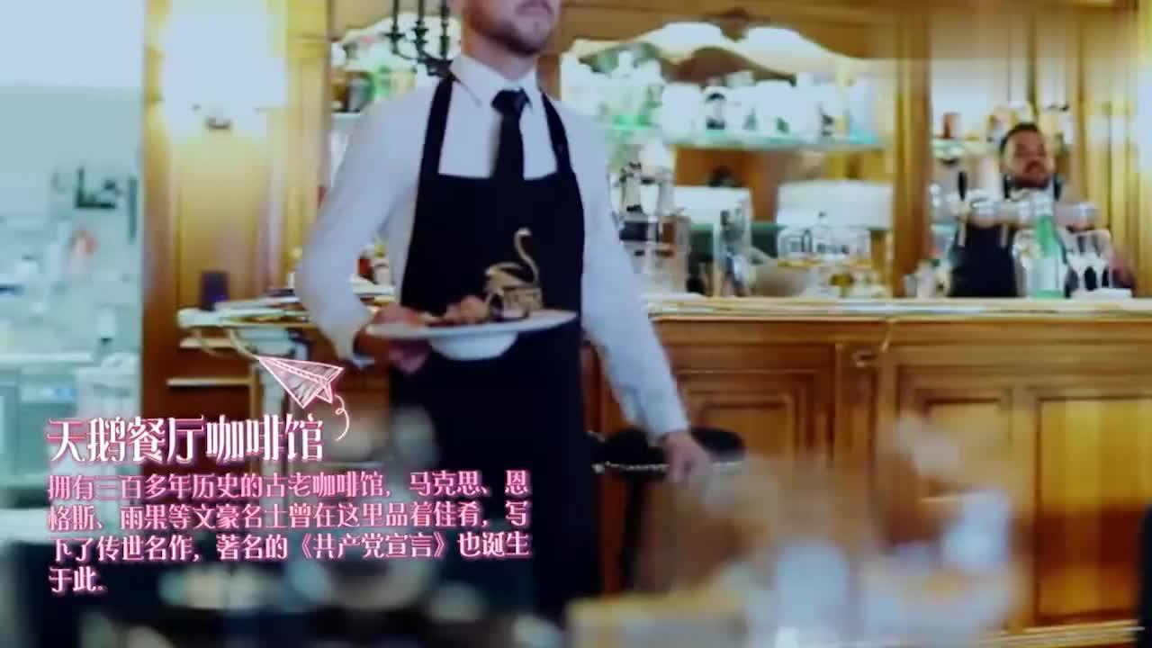谢娜带妻子团吃饭,竟坐在了马克思的位置上,张杰一脸惊讶!