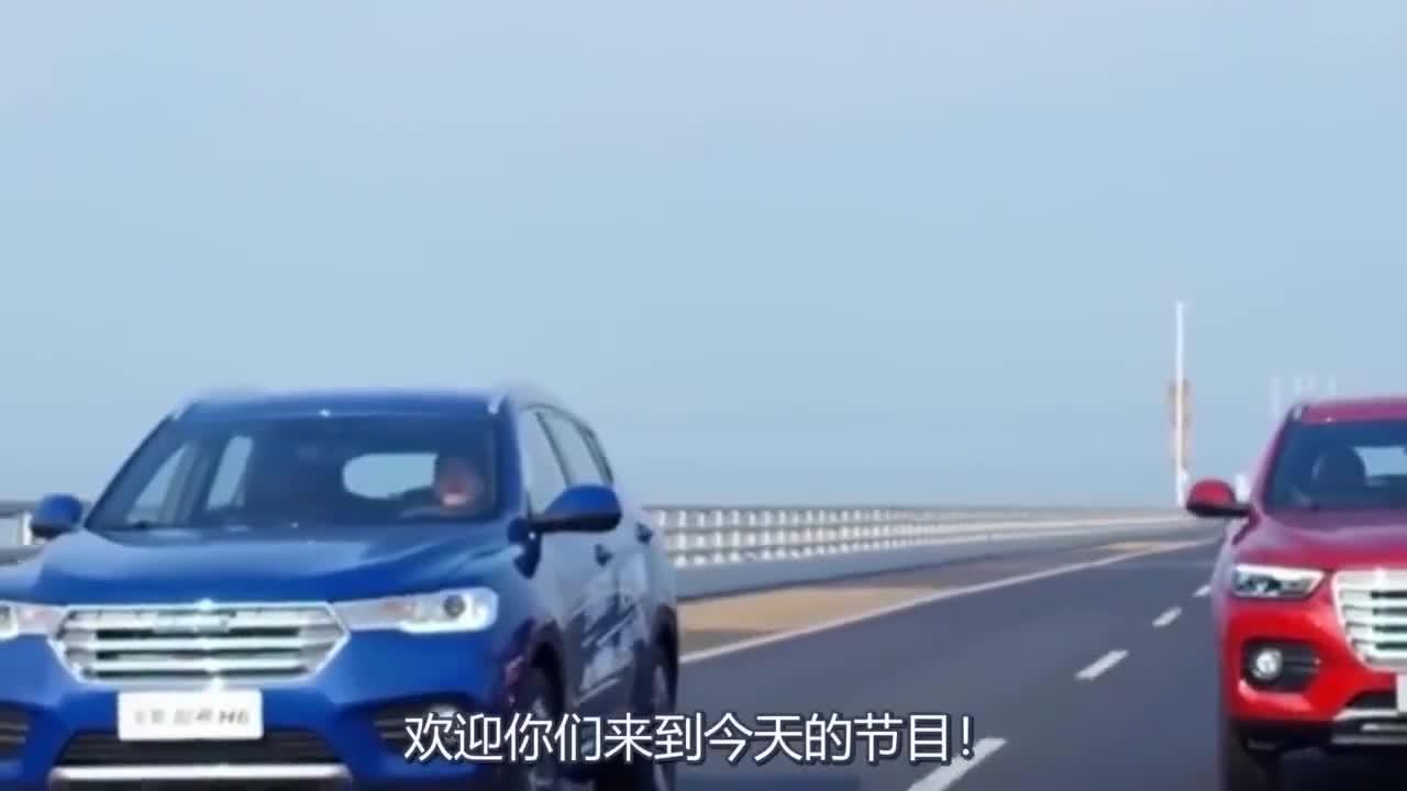 视频:新款天籁爆出,雅阁凯美瑞开始慌了,售价秒杀同等配置汽车