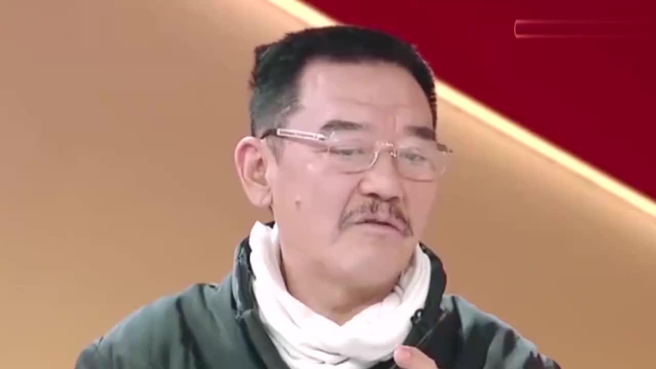 68岁李立群罕见晒照!为还巨额债务狂接烂戏,供3孩子国外读书