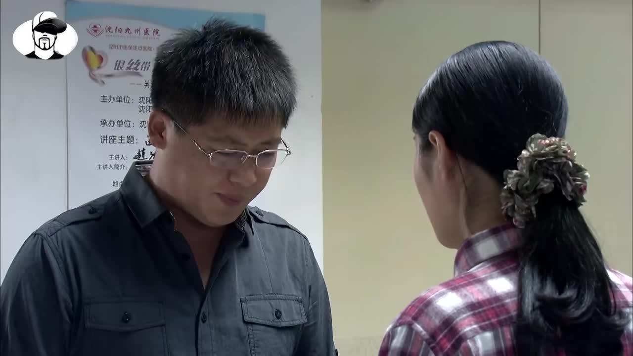 """拜赵本山为师,没有父母却嫁入豪门,毕畅凭""""王小蒙""""成人生赢家"""