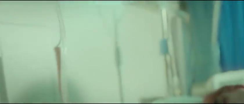 暗黑者3:姐姐溺爱弟弟,发现他杀人后,刻意隐瞒,还帮他杀人