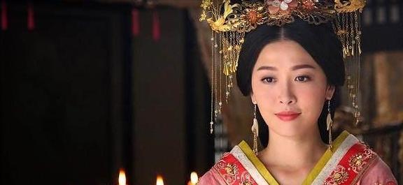 卫子夫当皇后达38年且一直受汉武帝宠爱为何最后却自杀