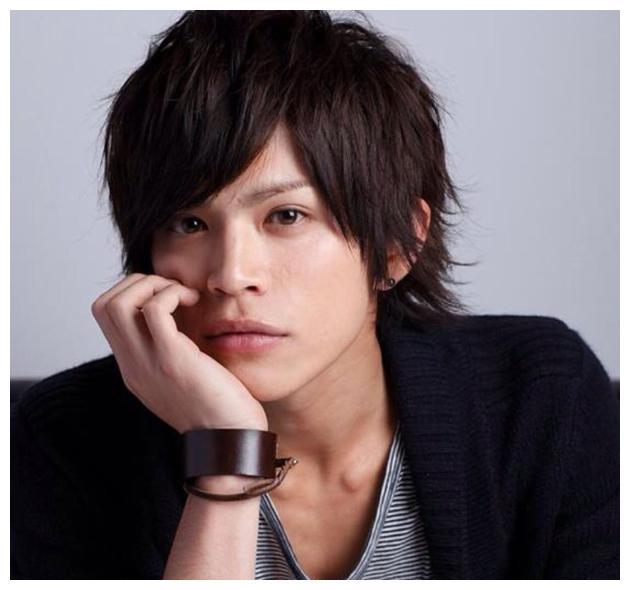 日本男星山本裕典确诊新冠,曾出演《医龙2》后因嫖娼被开除