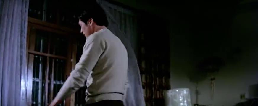 表哥家中质问文佳宜,她知道什么是爱情吗?她不快乐