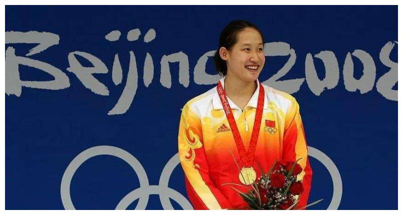 30岁奥运冠军刘子歌,为何嫁给大23岁教练?婚后说出原因