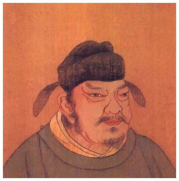 周勃:一代社稷之丞的坎坷人生路,仍无法阻挡他战功显赫
