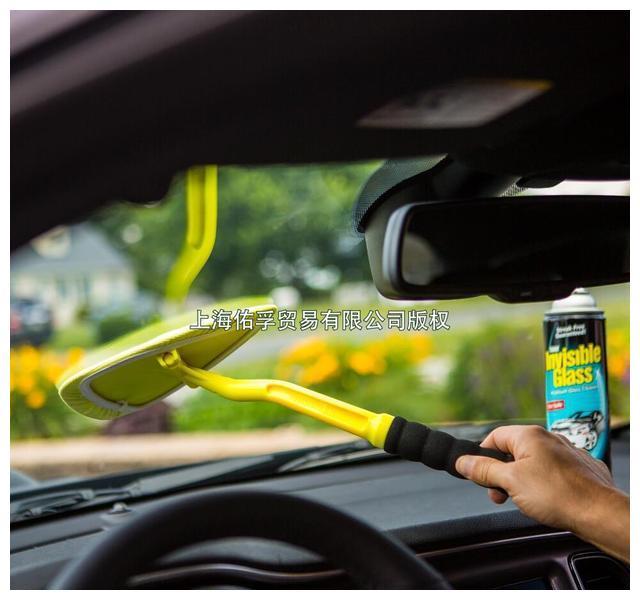 采用含氟特氟龙涂层喷涂汽车表面有什么优点和缺点