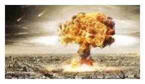 明代天启六年的大爆炸为何至今无解?