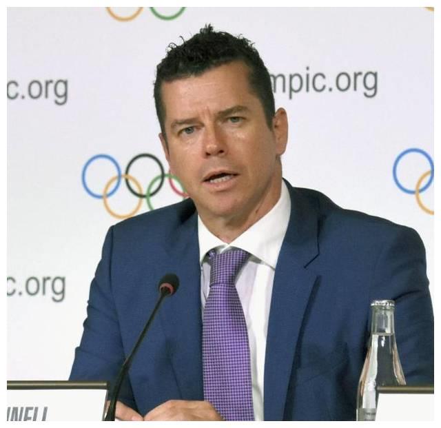 国际奥委会高官:札幌继续举办马拉松和竞走比赛
