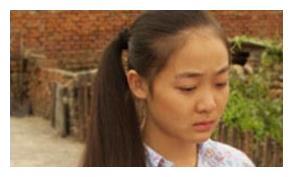 她曾因丑遭人嫌弃,9岁凭哭戏一夜爆红,如今颜值却胜过赵丽颖