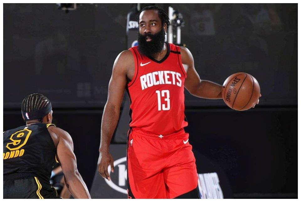 对于喜欢篮球的国内球迷来说,NBA休斯顿火箭这支球队可谓是让大家又爱又恨