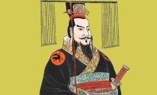 秦始皇地宫有钥匙,在守陵人手中,已守护其两千多年