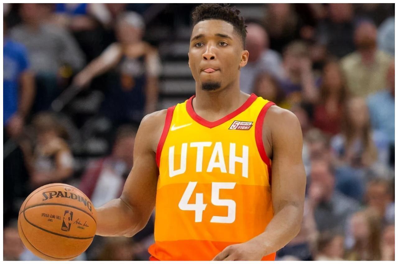 NBA目前有30支球队,但因为有的球队建队时间比较长