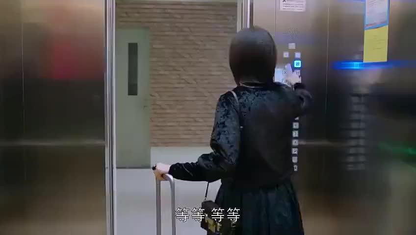 樊胜美找到真爱,关雎尔转正,邱莹莹领到年终奖,几个人抢着请客