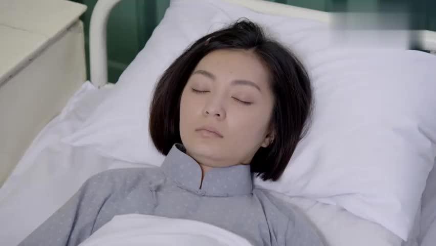 乱世丽人行:失散兄妹终于重聚,妹妹以为自己死后见到的是灵魂