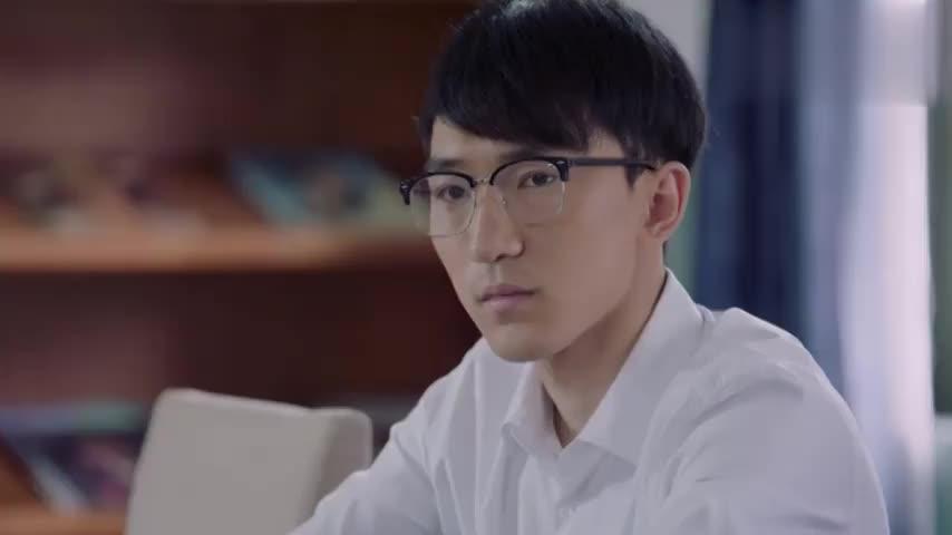 天涯热土:林武平擅自挪用经费,耽误场长大事,场长震怒拍桌子!