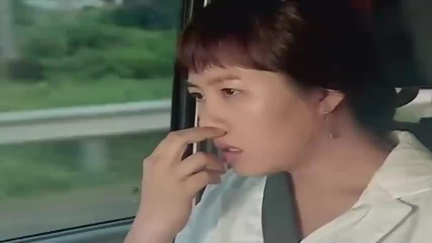 我叫金三顺三顺被抛下无奈坐猪车,罗文姬女士哪里宰猪吗