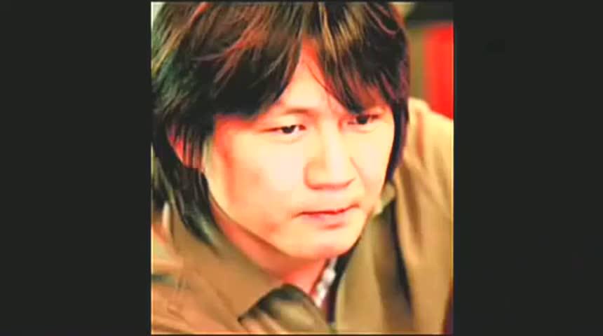 音乐人生十三王菲展开对窦唯爱情攻势与姜欣打响爱情争夺战