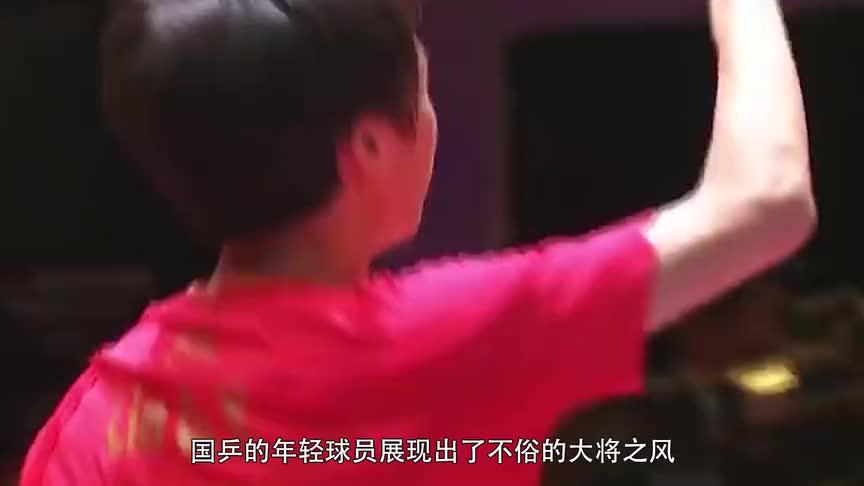 """邓亚萍不愧为""""大魔王""""!一场比赛看穿伊藤美诚弱点,并给出对策"""