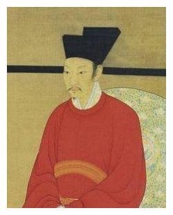 宋钦宗赵桓是北宋的最后一位皇帝,那么他究竟有几个儿子呢?