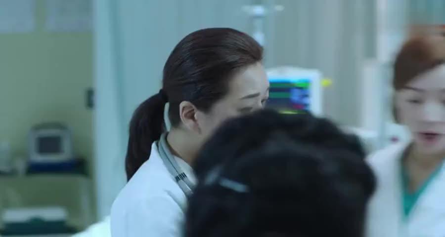 糖尿病人老伴多疑,质疑医院乱检查,医生怒怼:都是自己作的