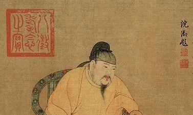 自秦开始中华文明实行中央集权郡县制,为什么还有人称封建社会?