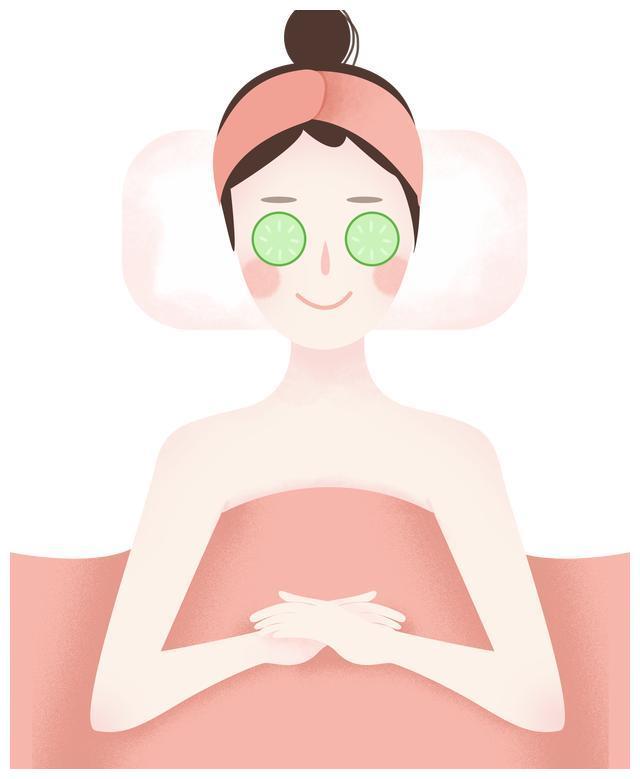 激素依赖性皮炎研究院科普:洗面奶和洁面乳竟然不是一种东西