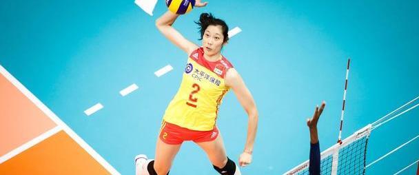 亚俱杯取消了,对于中国女排影响有多大?朱婷为啥感到遗憾?