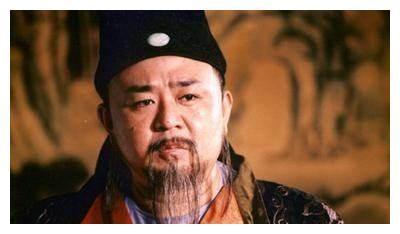 让李唐王朝重新回到李氏子孙手中