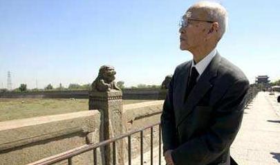 侵华日本老兵82岁,至今不愿道歉,只要国家需要继续上前线杀敌