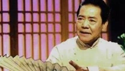 单田芳老师讲的评书《大明英烈》也主张明朝是回族人建立的王朝