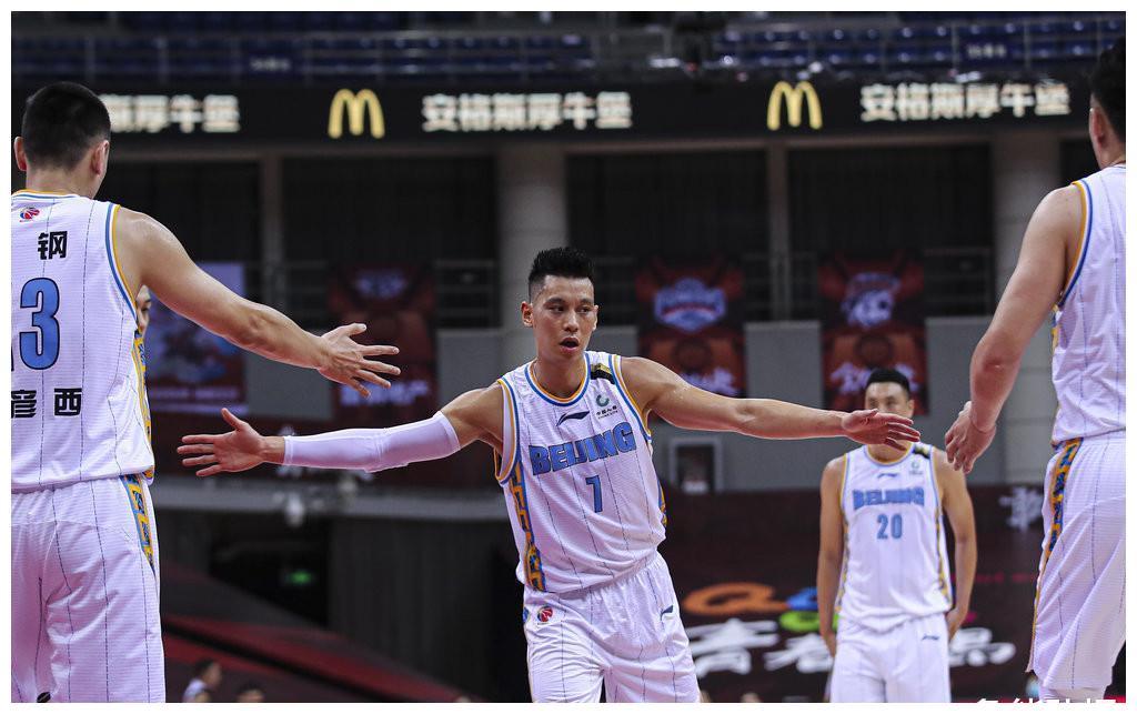 北京VS福建赛后战报|8月2日北京VS福建